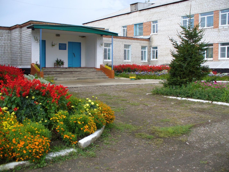 Кировский район приморский